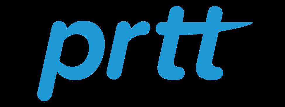 PRT Technology Kft.